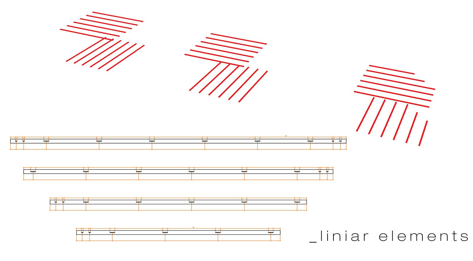 002 el liniar