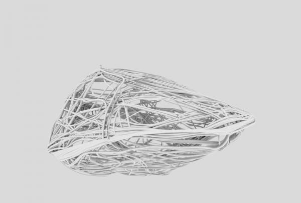 blender weave 06