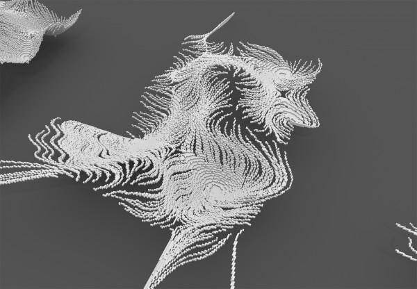 grassopper blender drainange 01