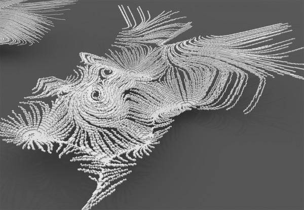 grassopper blender drainange 03