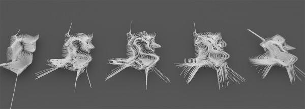 grassopper blender drainange 05