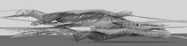grassopper blender drainange 09