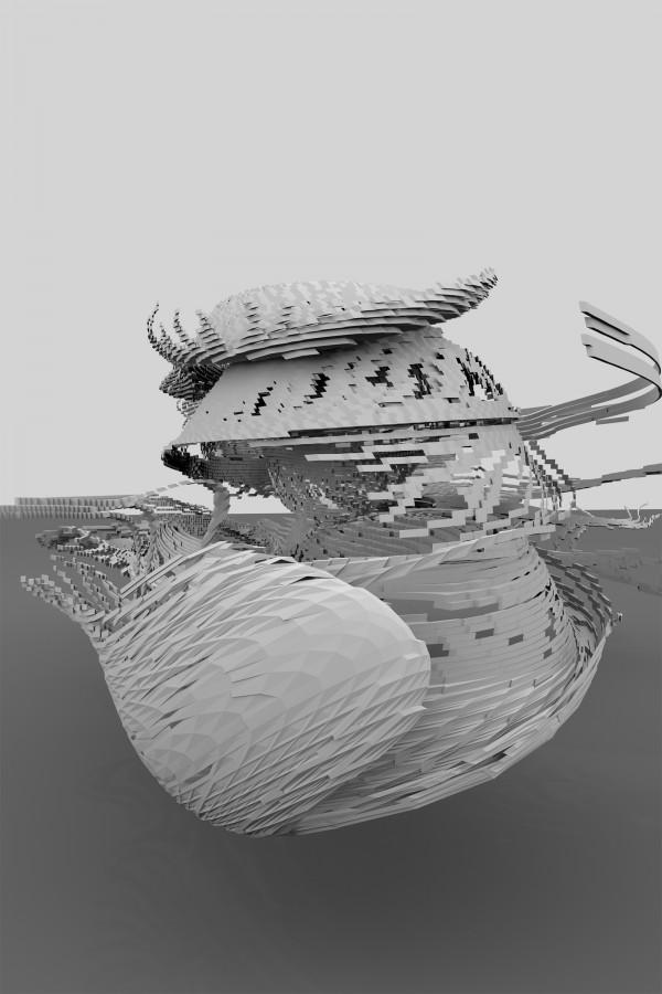grassopper blender drainange 10