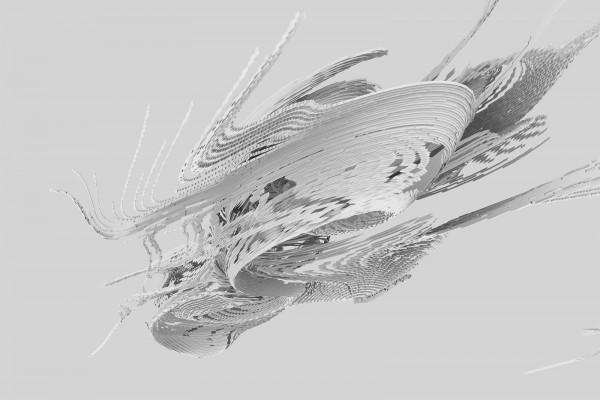 grassopper blender drainange 12