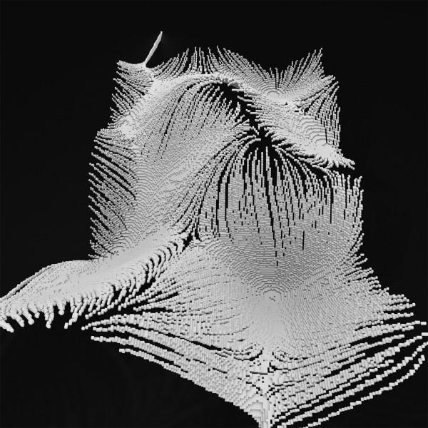 grassopper blender drainange 19